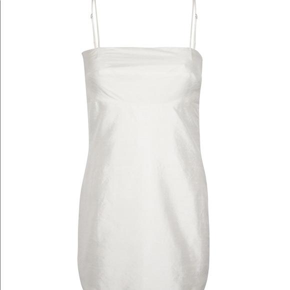 cf6a02d2a090 réalisation Dresses | Realisation Par Christy Dress Ivory | Poshmark